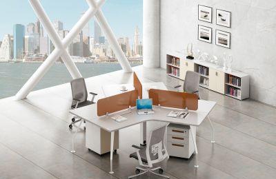 五金配件或将成为办公家具市场竞争的决定性因素?