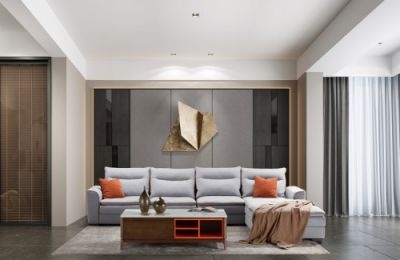 左右家具公司_左右沙发_合创优品