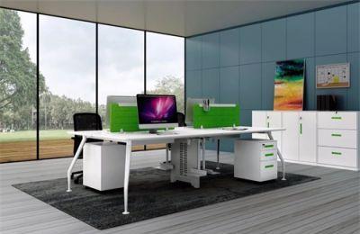 来看看这个办公家具设计,让你在大雪时节玩转色彩