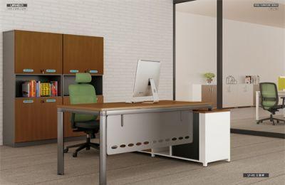 保洁桌椅和布艺沙发清洗有什么妙招?