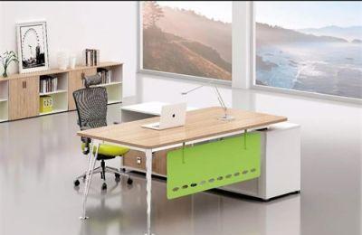 订做办公家俬上门测绘业务有哪些细节问题