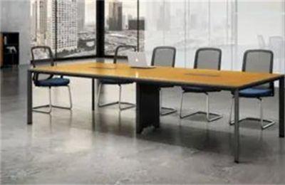 办公室设计_合创优品米格系列