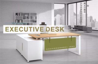 合创优品_始于办公家具,不止于办公家具
