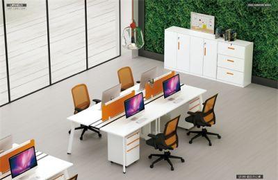 办公室隔断有哪些设计要求