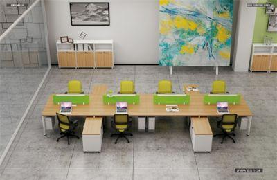 与办公室共同发展的高端办公家具