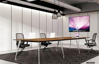 办公室装修实景图_合创优品办公室装修实景图