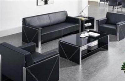 公司办公室装饰设计_合创优品办公空间设计装修