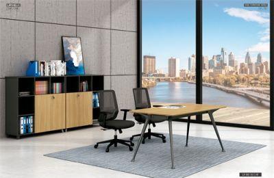 你怎么规划工作空间_办公室设计