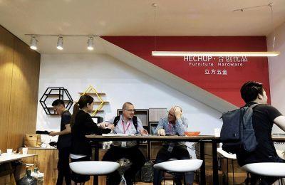 2020年广州家具展,国际家具博览会时间(最新通知)