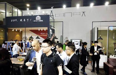 2020年广州家具展时间延期举办通知
