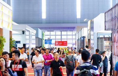 上海家具展,2020年展会举办时间及详细地址