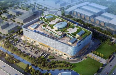 杭州办公家具公司,杭州办公家具市场在哪?