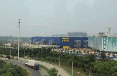 武汉办公家具, 湖北武汉办公家具批发市场在哪?