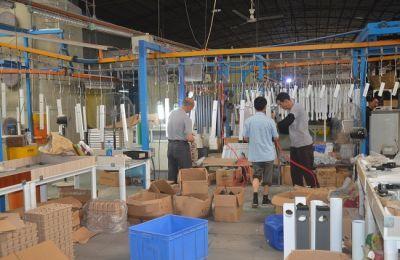 陕西办公家具,陕西有哪些办公家具生产厂家?