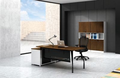 大连办公家具,大连去哪买办公家具比较好?
