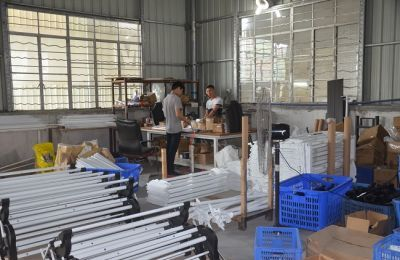 合肥办公家具,安徽合肥办公家具市场有哪些?