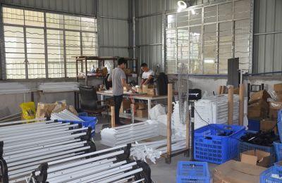 天津办公家具,天津办公桌椅批发市场在哪?