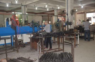 安徽办公家具,安徽办公家具生产厂家有哪些?