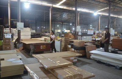 苏州办公家具,苏州办公家具批发市场在哪?