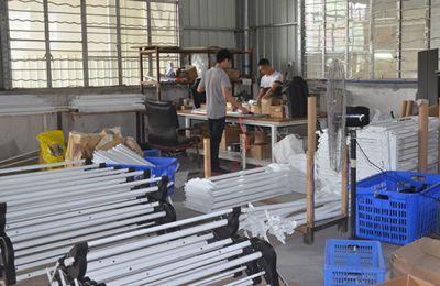 北京办公家具-北京办公桌椅定做厂家