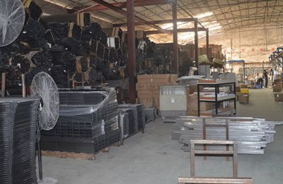 温州办公家具-温州办公桌椅批发厂家