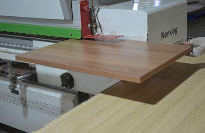 河南办公家具-河南办公桌椅生产厂家