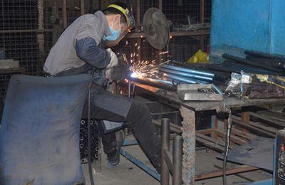 昆山办公家具-昆山办公桌椅定制生产厂家