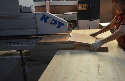 青岛办公家具-青岛办公隔断桌椅生产厂家