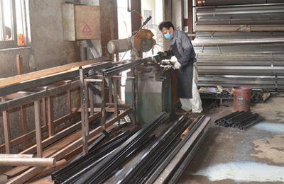 漳州办公家具-漳州办公桌椅生产厂家