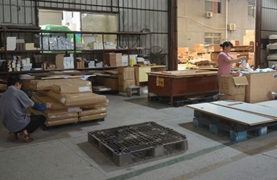 深圳市办公家具-深圳市办公桌椅定制厂家