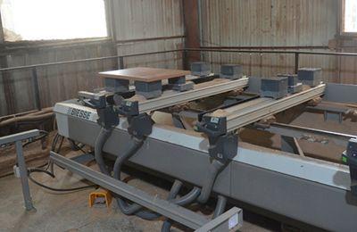 北京办公桌椅-北京办公室桌椅定做工厂