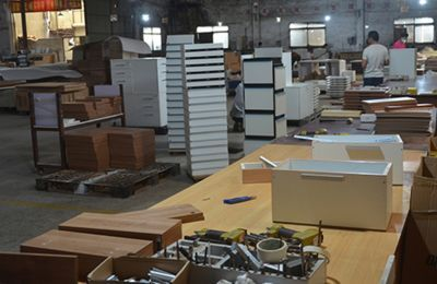 北京办公隔断-北京办公室隔断桌椅批发厂家