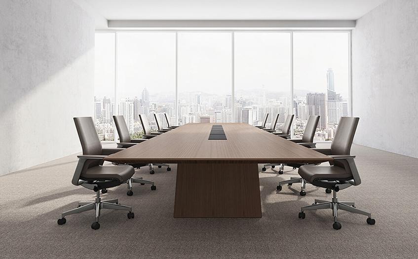 绍兴办公桌椅