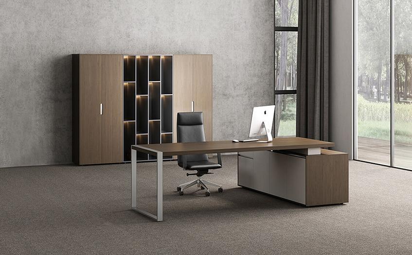 漳州办公桌椅